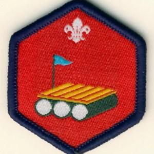 106158-My-Adventure-Challenge-Award-Badge-1