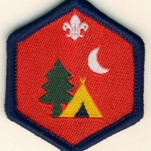 106164-Beaver-Outdoor-Challenge-Award-Badge-Gruffalo-1