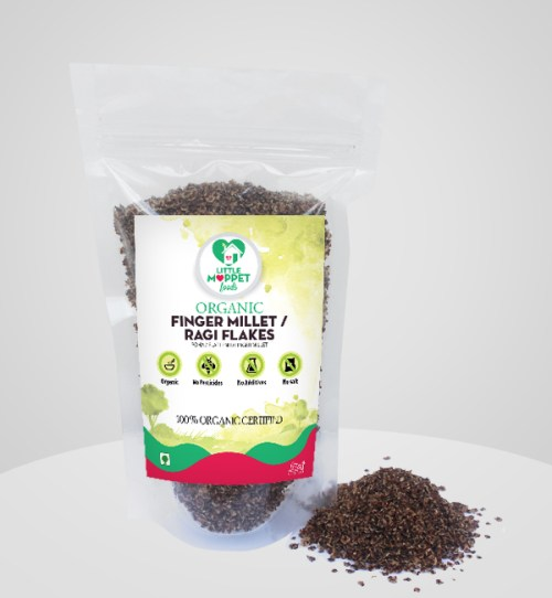 buy ragi finger millet poha online india