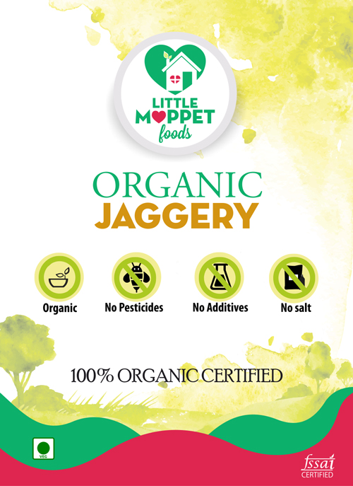 buy organic jaggery for babies online india