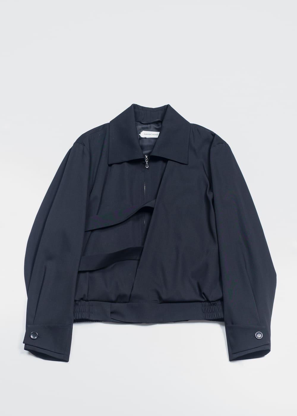 Namacheko ss20 Payuu Jacket