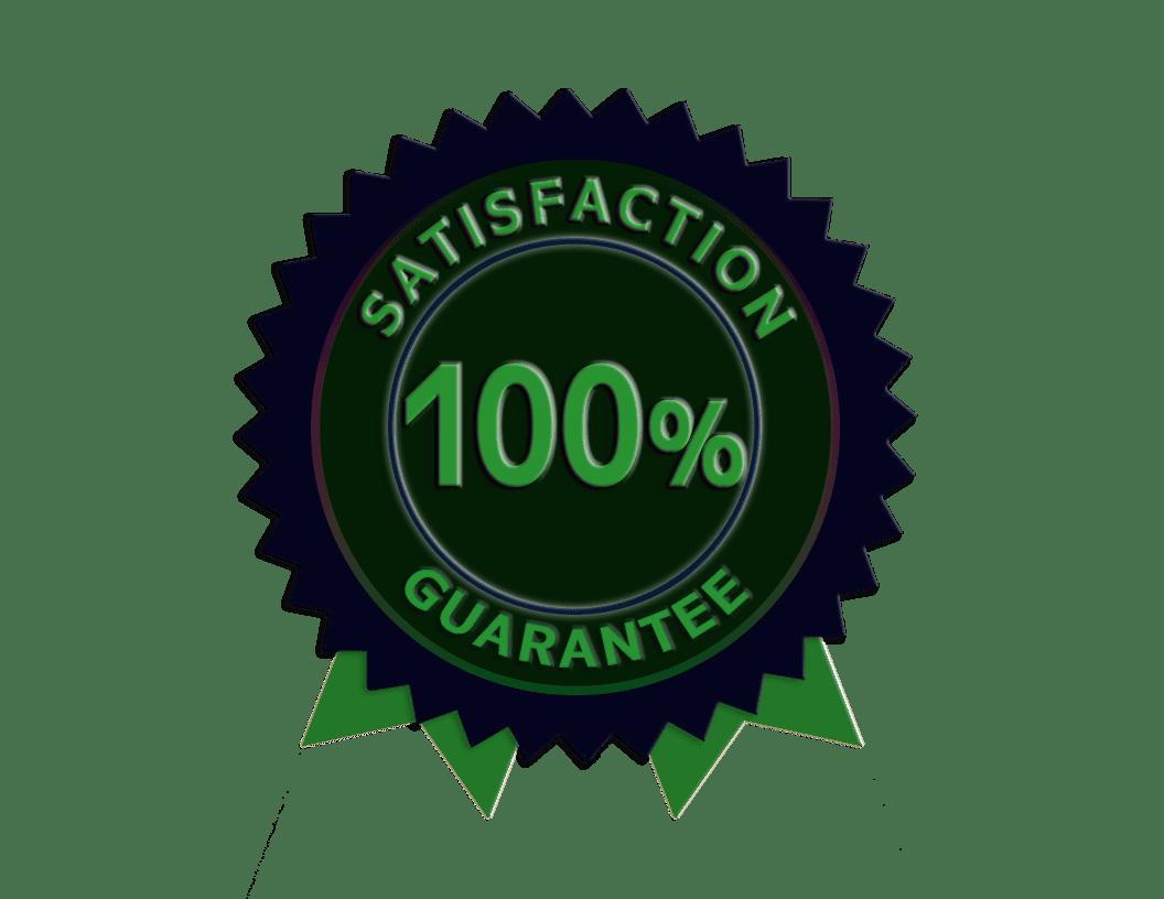 full support guarantee
