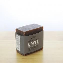 savon vaisselle solide cafe