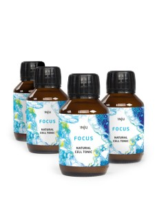 Natural Cell Tonic Focus