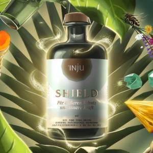 Inju Shield