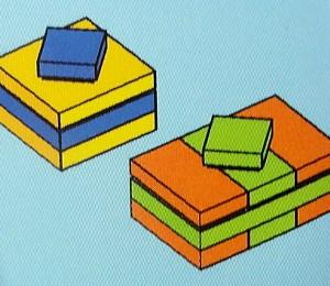 LEGO 60099-13