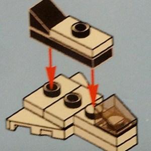 LEGO 60099-24