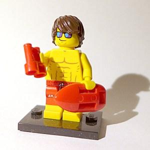 LEGO col185-7