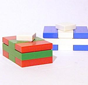 LEGO 60024-15