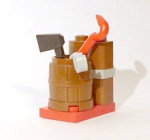 LEGO 60024-6