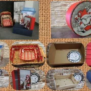 Confezioni regalo & Coupon