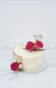 Layer cake notre plaisir paris