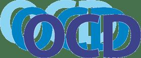 OCD-foreningen