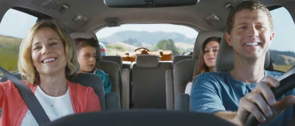 Honda Safety Omaha