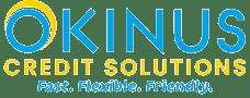 Okinus Online Shop
