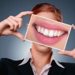 7 Types of Cosmetic Dentistry That Can Enhance Your smile