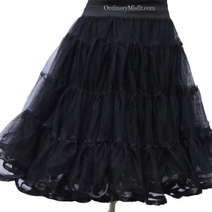 2-layer-petticoat