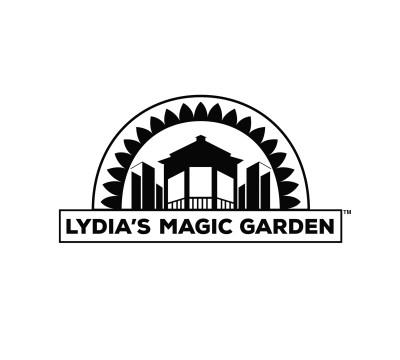 Lydia's Magic Garden