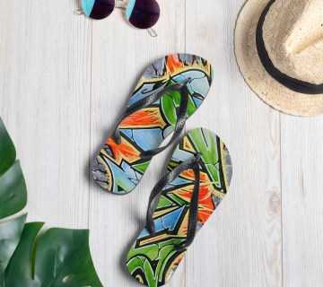 orios-designs-amor-flip-flops.jpg