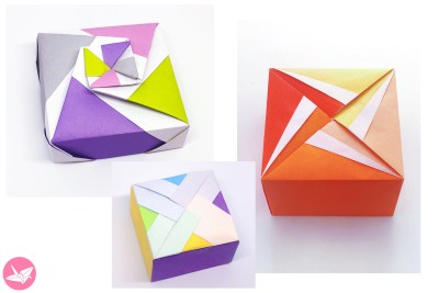 learnigami-modular-origami-boxes-paper-kawaii-04
