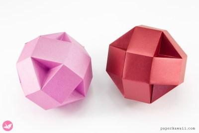 concave-rhombicuboctahedron-paper-kawaii-01