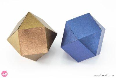 cuboctahedron-paper-kawaii-01