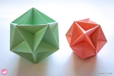 geometric-printable-templates-paper-kawaii-02