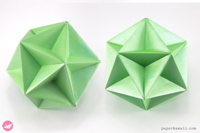 great-dodecahedron-paper-kawaii-01