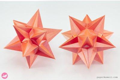 great-icosahdron-paper-kawaii-01