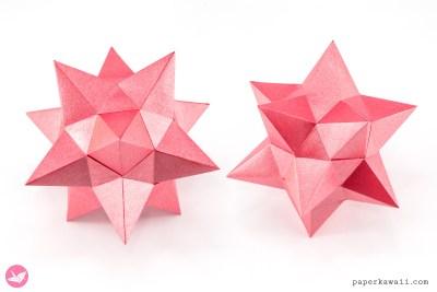half-stellated-icosidodecahedron-paper-kawaii-01