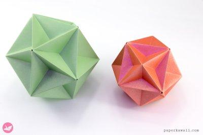 icosahedrons-paper-models-01