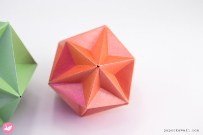 icosahedrons-paper-models-02