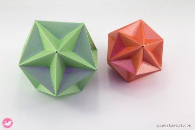 icosahedrons-paper-models-03