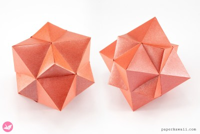 stellated-cuboctahedron-paper-kawaii-01