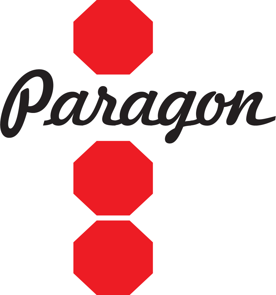 Paragon Industries, L.P.