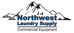 Authorized Distributor Northwest Laundry