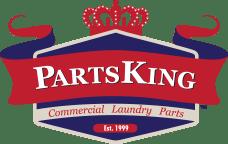Parts King Logo