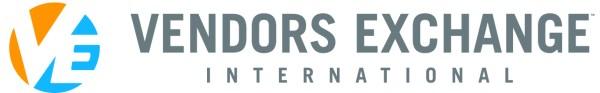Vendors Exchange Logo