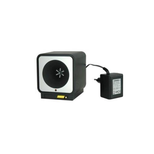 Finicon Repsonic Ultraschallgerät