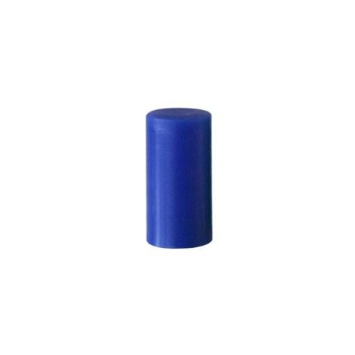 Pheromon XLure gegen Lebensmittelmotten Farbe: Blau