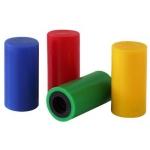 Pheromon XLure gegen Lebensmittelmotten Farbe: Rot