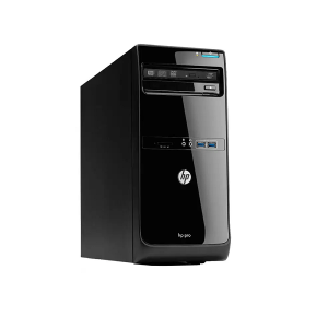 HP 3400 Pro Tower i5 for sale