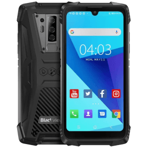 Blackview BV6900 Rugged Phone for sale