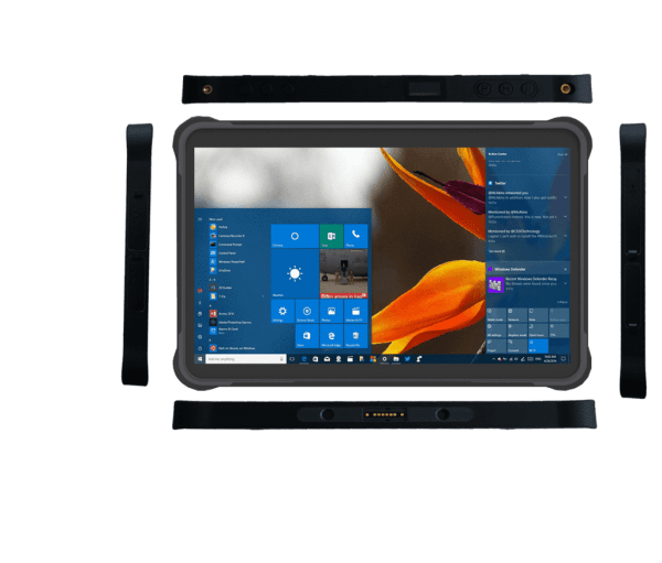 rugged tablets for sale south africa
