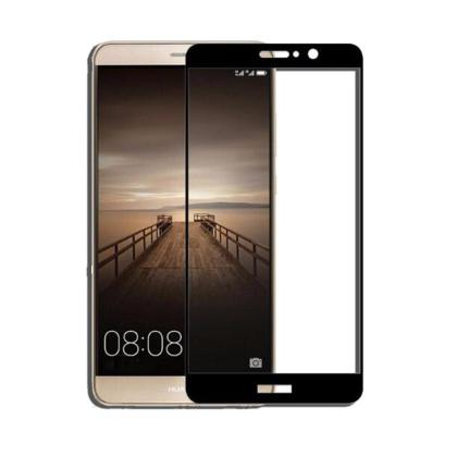Tempered Glass Screen Protector for Huawei P9...