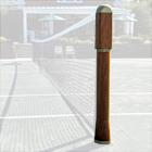 The Classic Wood Net Posts