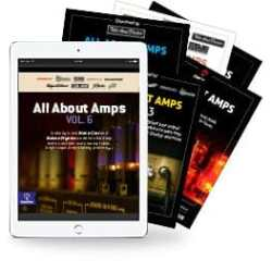 eBook Bundles