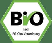 Logo_bio_siegel