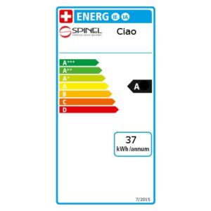 Energ Ciao