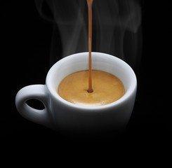 Kaffee & Kaffeemaschinen